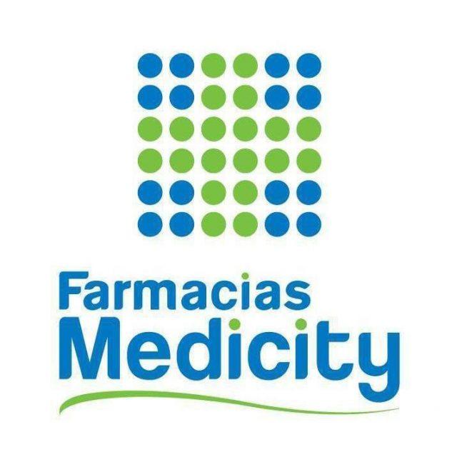 Medicity