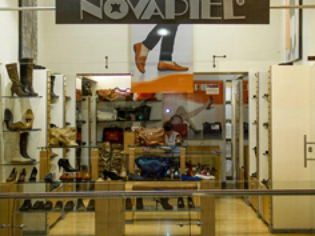 Novapiel