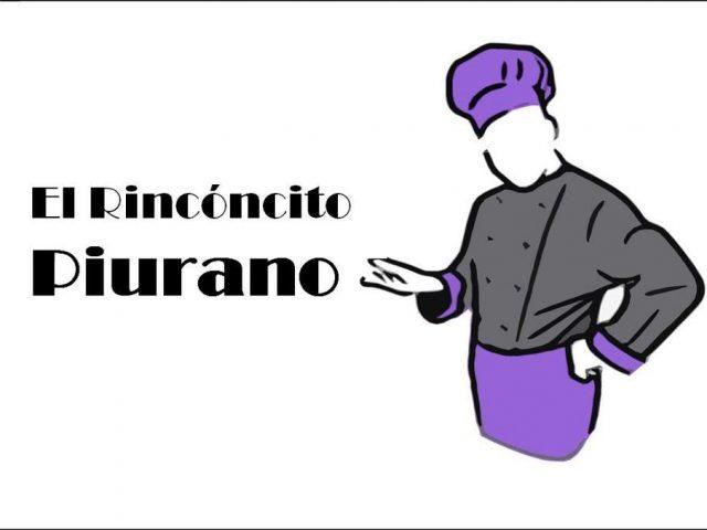 Rinconcito Piurano