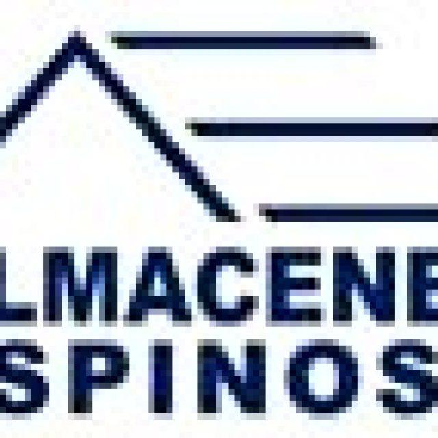 ALMACENES ESPINOZA