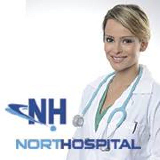 NORTHOSPITAL