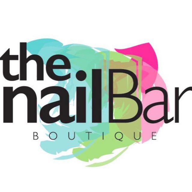 The NailBar Boutique