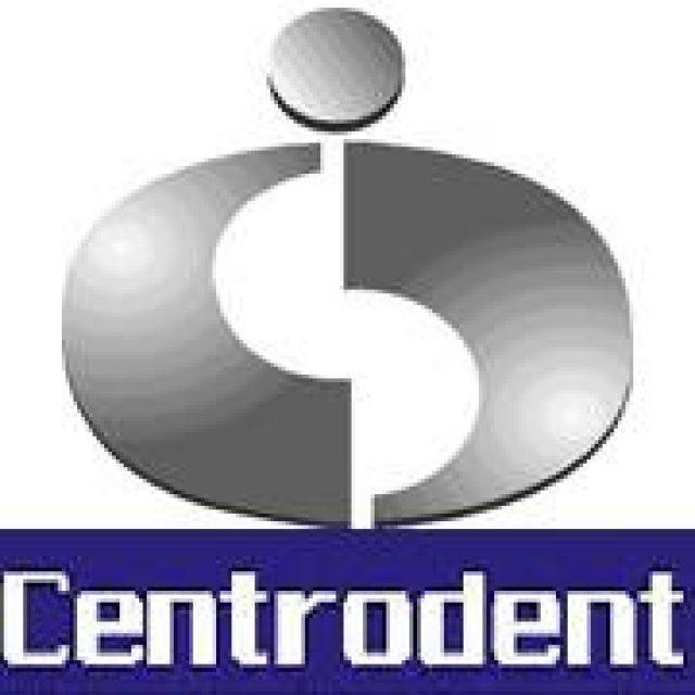 CENTRODENT S.A.