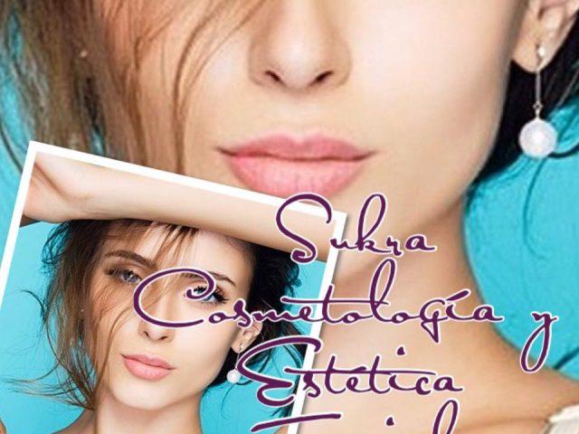 SuKra Cosmetología y Estética Facial