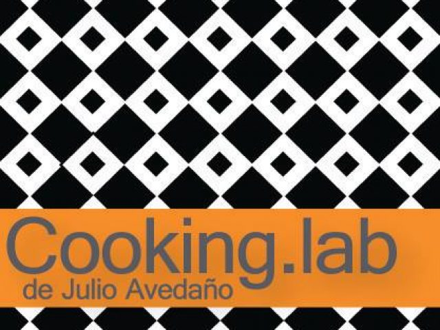 Cooking.Lab