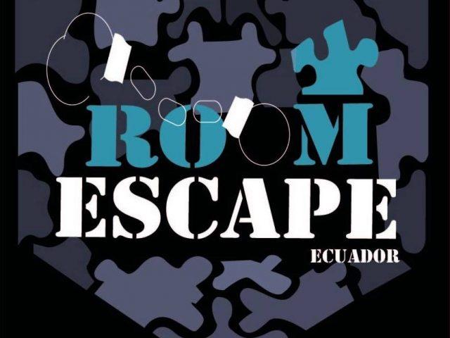 Room Escape UIO