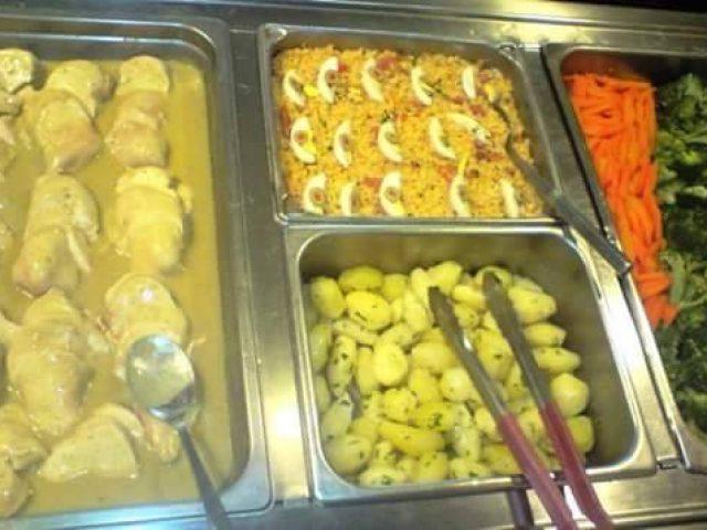 Quito Gourmet