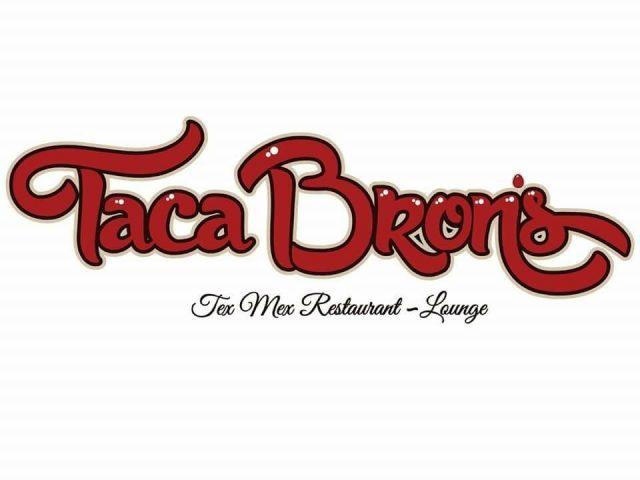 Taca Bron`s