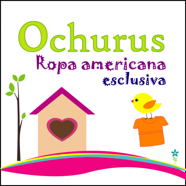 Ochurus