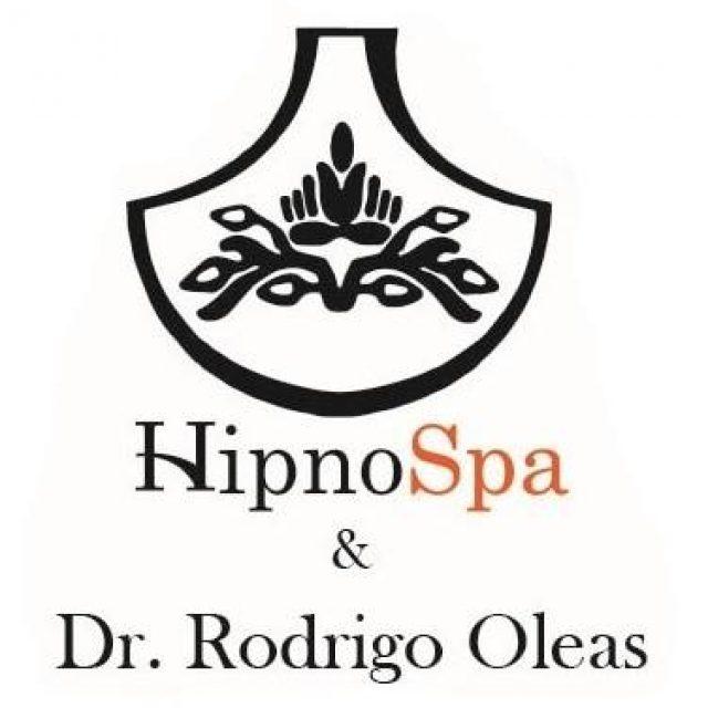 HipnoSpa – Cosmetología e Hipnosis
