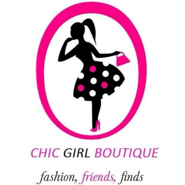 Chic Girl Boutique