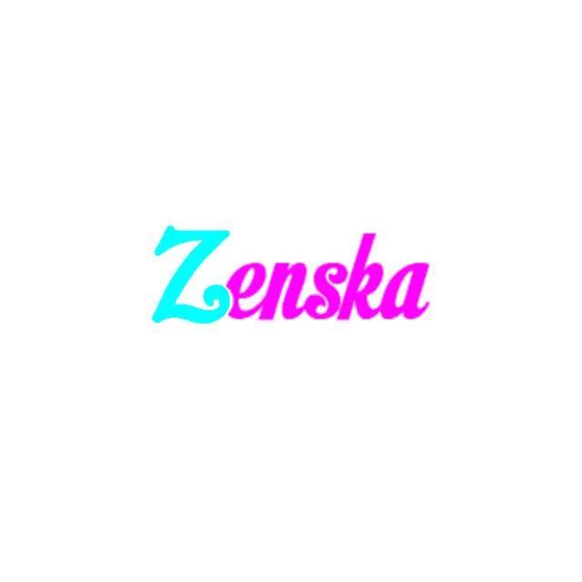 Zenska