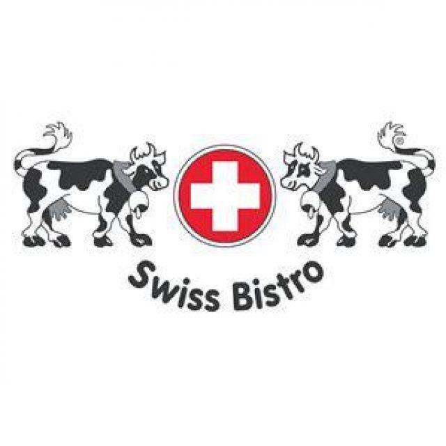 Swiss Bistro Quito