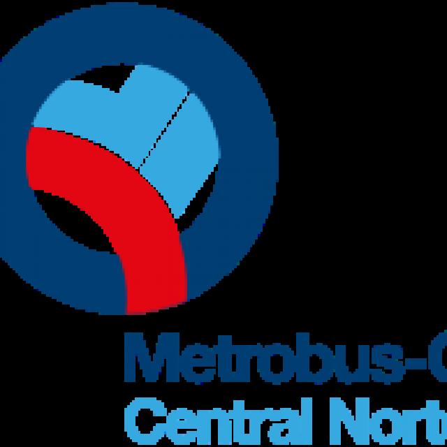 Corredor Central Norte Mañosca