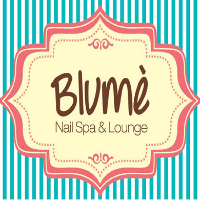 Blumé  Nail Spa & Lounge
