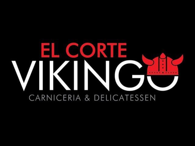 El Corte Vikingo – Norte