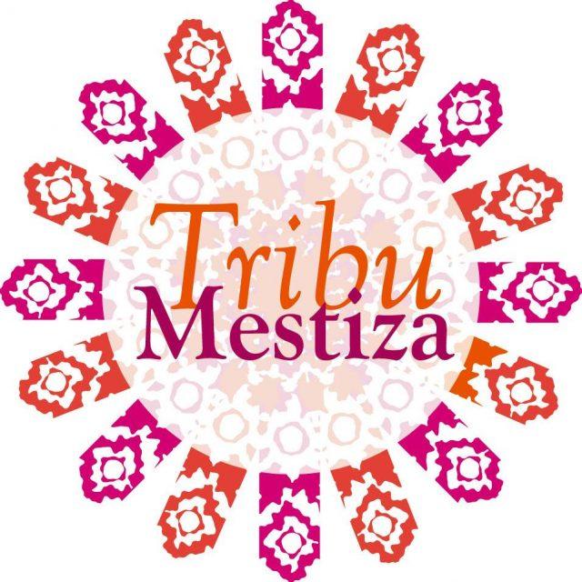 TRIBU Mestiza