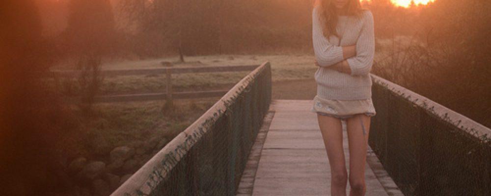 Por qué una persona se vuelve tan fría después de que le rompan el corazón